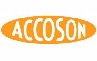 accoson