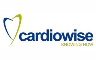 cardiowise