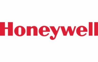 honeywellsafety