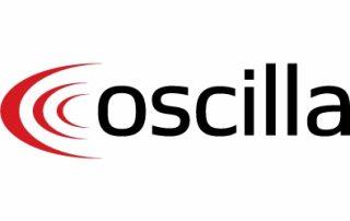 oscillahearing